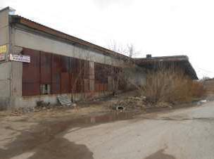 Продажа производственно-складских зданий, 2100 м2, г.Павловский-Посад, .