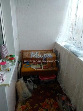 Москва, 1-но комнатная квартира, ул. Перерва д.26к2, 27000 руб.