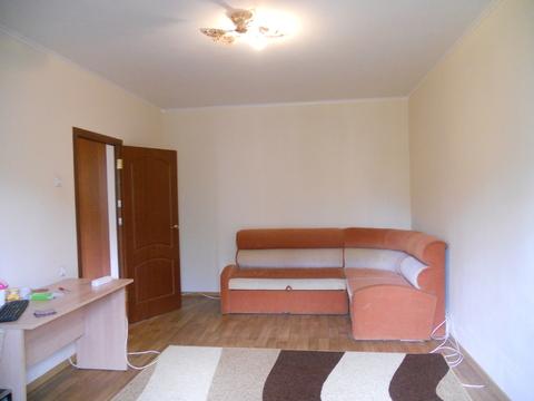 Срочно сдается в арненду 1-я квартира в г.Балашиха ул.Молодежный б.