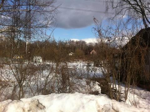 Земельный участок, город Газопровод, 1900000 руб.