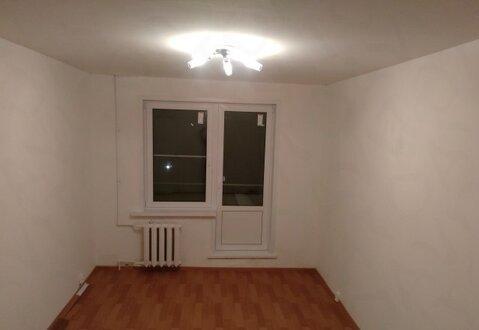 Продаётся 2х комнатная квартира, ул. Шибанкова д.46.