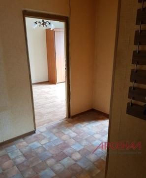 Продается 1 комнатная квартира м. Ховрино 10 мин. пешком