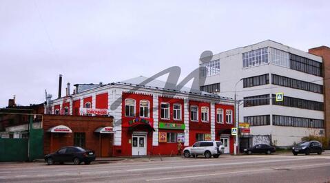 Торговая площадь в аренду, 12000 руб.