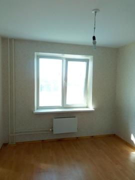 Продается двухкомнатная квартира улице Московской, д. 106