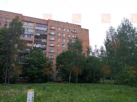 Аренда квартиры г.Фрязино, проспект Мира