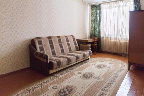 Аренда. 2 комнатная квартира