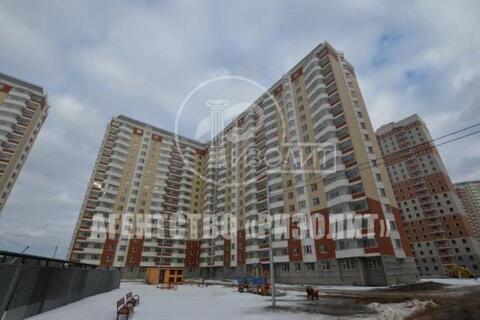 Предлагаем вам купить двухкомнатную квартиру в г. Красногорск.