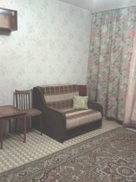 1-о комнатная в Солнцево