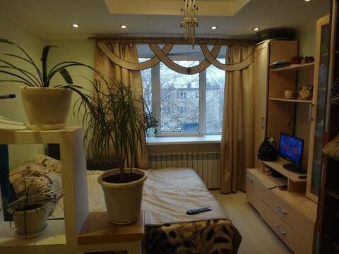 Дедовск, 1-но комнатная квартира, Улица Красный октябрь д.6/1, 2150000 руб.