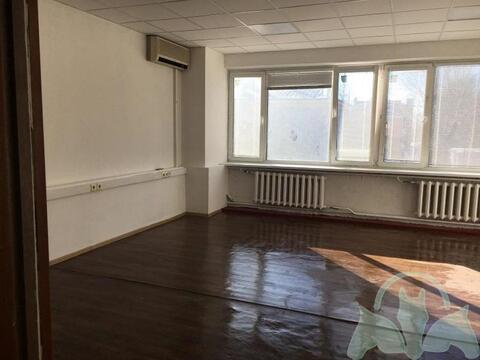 Продажа: Здание 1 552 м2