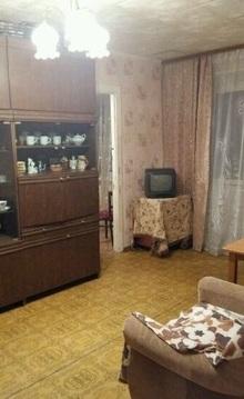 Сдам 2-х комнатную квартиру в г. Жуковский, ул. Чкалова, д.12