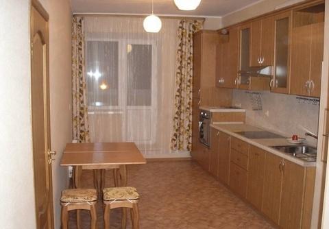 Мытищи, 2-х комнатная квартира, ул. Мира д.32Б, 6700000 руб.