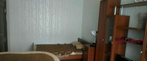 Продается однокомнатная квартира в Дмитровском районе