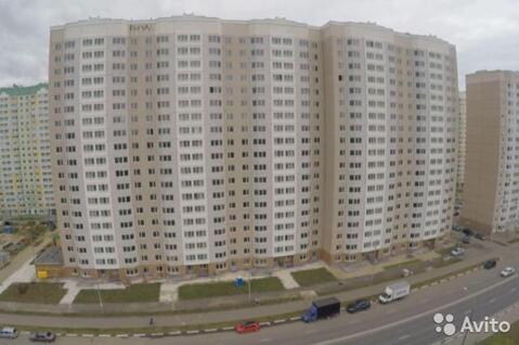 Долгопрудный, 2-х комнатная квартира, проспект ракетостроителей д.23а, 5500000 руб.