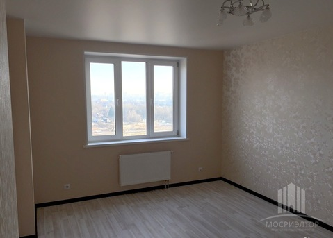 """3-комнатная квартира, 73 кв.м., в ЖК """"Прима парк"""""""