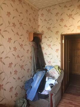 Продается комната г. Электроугли