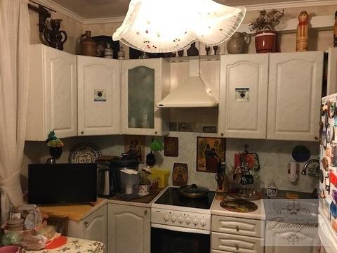 Продается 1-комнатная квартира в г.Долгопрудном