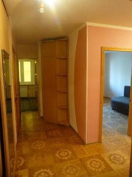Долгопрудный, 2-х комнатная квартира, Лихачевское ш. д.4, 5000000 руб.
