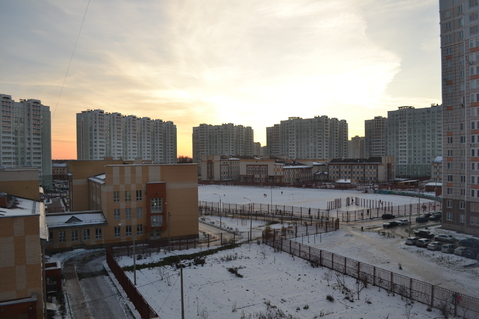 Квартира в г. Подольск