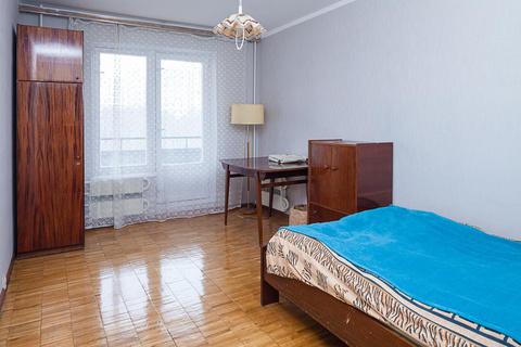 Москва, 3-х комнатная квартира, ул. Воронежская д.34, к 5, 8000000 руб.