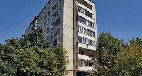 Продам 2-комн. кв. 44 кв.м. Москва, Дорожная