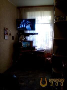 Продам квартиру 3-ком. в г.Сергиево-Посадском р-не г.Краснозаводск