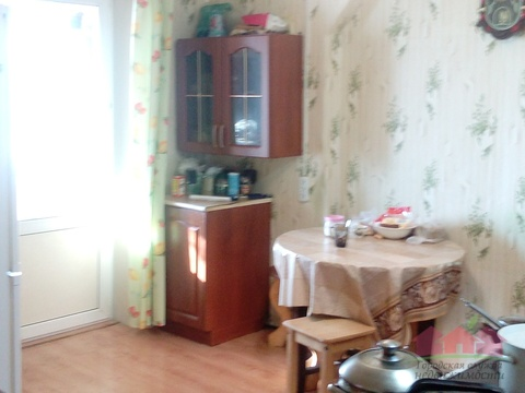 3-к квартира в дер.Морозово