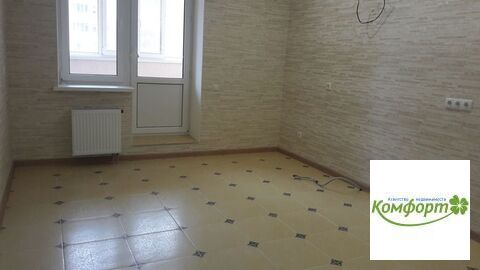Раменское, 2-х комнатная квартира, ул.Крымская д.д.5, 5200000 руб.