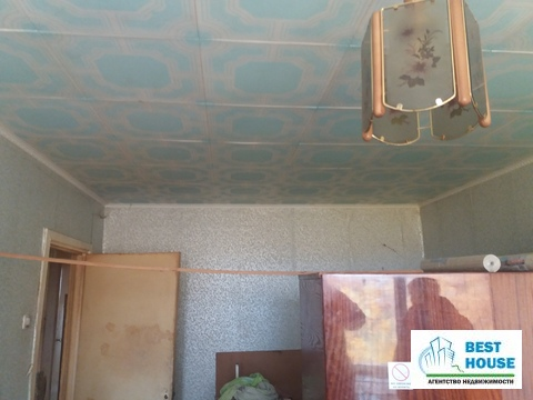 3-х комнатная квартира в Можайске, ул Полосухина.