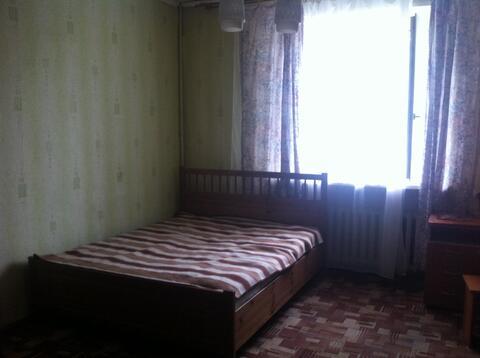 Продается комната в Дедовске, ул. Гагарина, дом 26