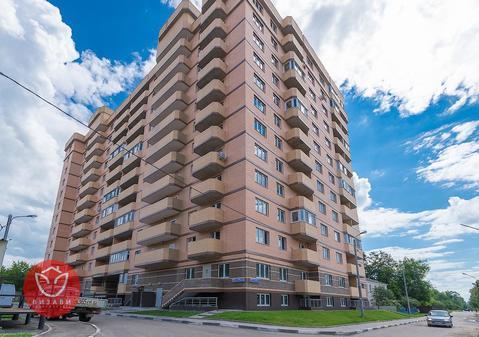 Аренда 62,5 кв.м. Звенигород, Спортивная 12