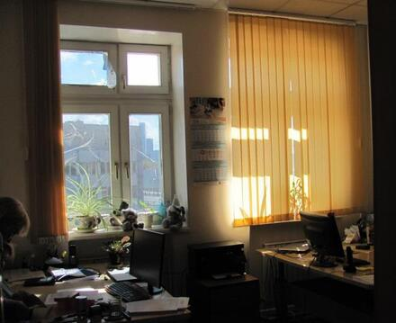 Лот: а6 Аренда офиса, 9800 руб.