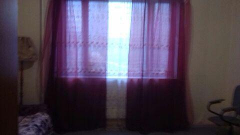Продам комнату в г. Солнечногорске