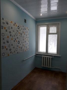 2 комнатная квартира пос.Гидроузла им.Куйбышева