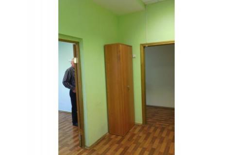 Сдается Офисное помещение 24м2 Отрадное