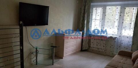 Сдам квартиру в г.Подольск, Аннино, улица Филиппова