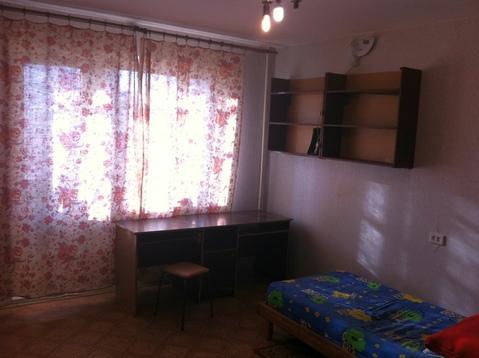 Однокомнатная квартира в Павловском Посаде