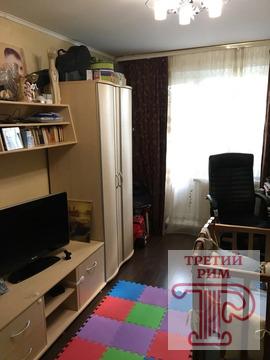 Купить квартиру в Воскресенске!2 к.кв ул.Западная, площадь 50 кв.м.