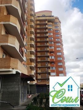 Чехов, 2-х комнатная квартира, ул. Ильича д.41, 6500000 руб.