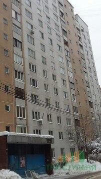 Королев, 2-х комнатная квартира, ул. Горького д.14б, 4200000 руб.