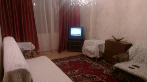 Сдается отличная 2-х комнатная квартира после свежего ремонта