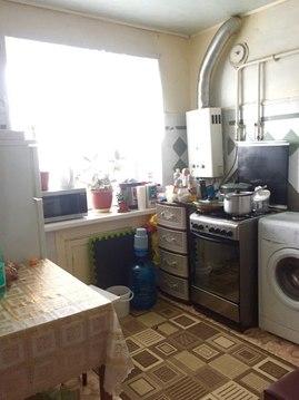 Ногинск, 1-но комнатная квартира, ул. Климова д.21, 1630000 руб.