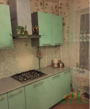 Балашиха, 1-но комнатная квартира, Ленина пр-кт. д.1, 2850000 руб.