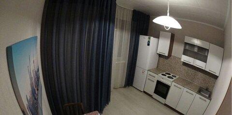 Квартира в Бутово Парк 4