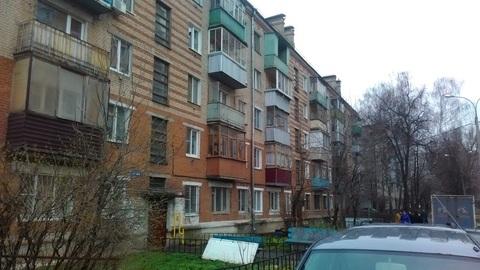2к.кв, Подольск