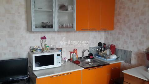Продажа 1 комнатной квартиры в Люберцы (Гагарина пр-кт)