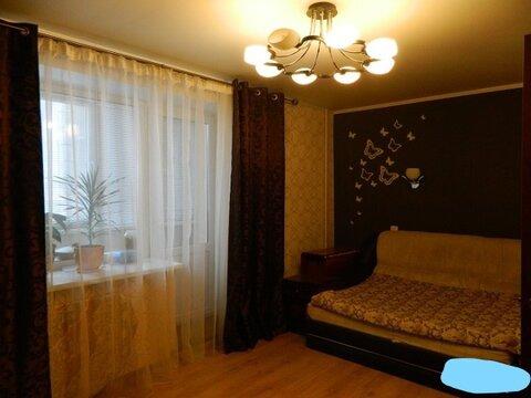 Продам 3-к квартиру, Москва г, улица Строителей 5к3