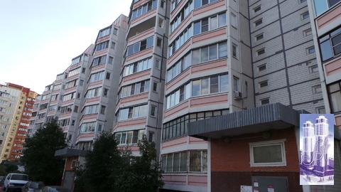 1к. кв. г.Домодедово ул кирова д 3 корп 1 48м2
