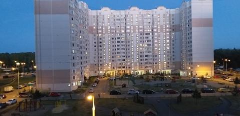 2 квартира в аренду на ул.Земской