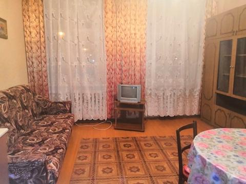 Комната в Центре города